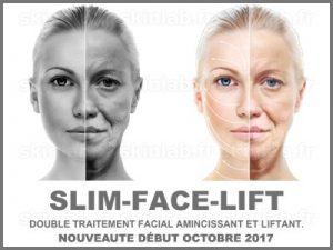 SLIM FACE LIFT 2