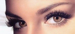 pose-de-cils-3d-lashes-misencil-300x138